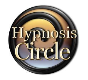HypCircleWGold3